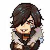 shidrome's avatar