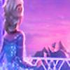Shieanna's avatar