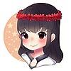 ShiEbi's avatar
