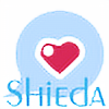 Shieda's avatar