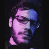 ShiekhArt's avatar