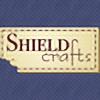 Shield-Crafts's avatar