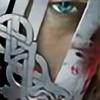 Shield-maiden629's avatar