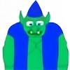 Shieldage's avatar