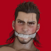 ShieldBreaker4's avatar