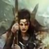 ShieldMaiden83's avatar