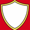 ShieldNoble's avatar
