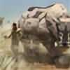 ShieldRhino's avatar