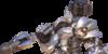 Shields-of-Reinhardt