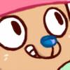 Shielita's avatar