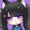 Shiemi-Hime's avatar