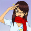 ShienaArts's avatar