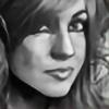 Shiendara's avatar