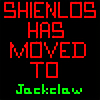 ShienLos's avatar