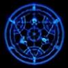 ShienoDuona's avatar
