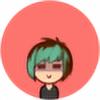 Shientah's avatar