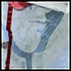 Shiera's avatar