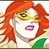 Shiera13's avatar