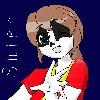 ShierTheHedgehog's avatar