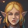 Shieru-Art's avatar