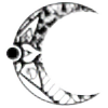 ShieruOkumura's avatar