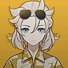 Shifa7080's avatar