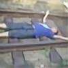 shifat96's avatar