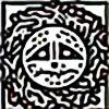 Shifer's avatar