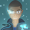 ShiferArt's avatar