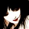 Shifrit01's avatar