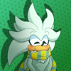 Shift-Dreams's avatar