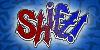 Shift-FC's avatar