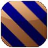 Shift-ing's avatar