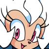 ShiftCircuit's avatar