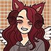 Shifter-Princess's avatar