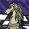 shifter124's avatar