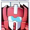 Shifter227's avatar