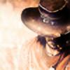 Shifter91's avatar