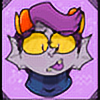 ShifterStuff's avatar