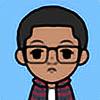shiftix's avatar