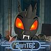 ShiftTGC's avatar