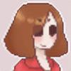 shiftttt's avatar
