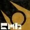 shifty502's avatar