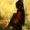 shifty89's avatar