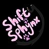 Shiftycheese's avatar
