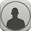 shiftylem's avatar