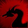 shiftymcgoggles's avatar