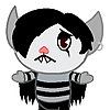 ShiftySewerRat24's avatar