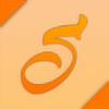 Shiftyyyy's avatar