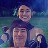 ShifuDovah's avatar